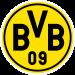 Borussia-Dortmund-Logo