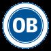 Odense-BK