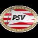 PSV-Eindhoven-HD-Logo-768x768