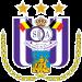 RSC-Anderlecht-Logo